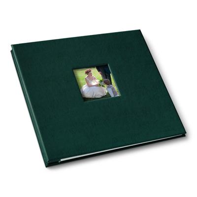 6upalbum-freeport-evergreen-12x12-029227-1-.jpg