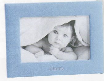 babyphotoframe052.jpg