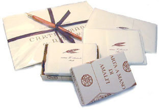 Amalfi Cards